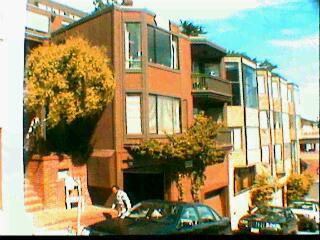 170 Northumberland, Redwood City CA 94063