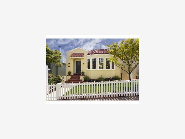 449 Kiely Bl, Santa Clara CA 95051