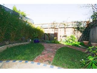 4330 Fairway, Soquel CA 95073
