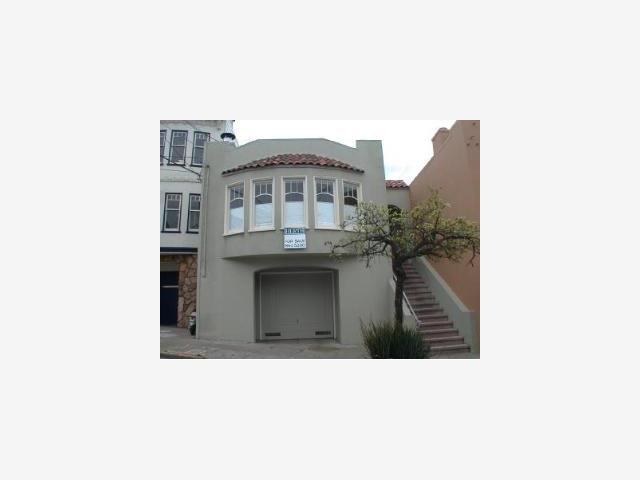 1607 Kentfield, Redwood City CA 94061