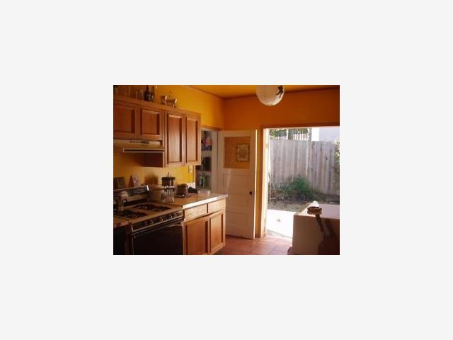 1748 Stockbridge Redwood City, CA 94061