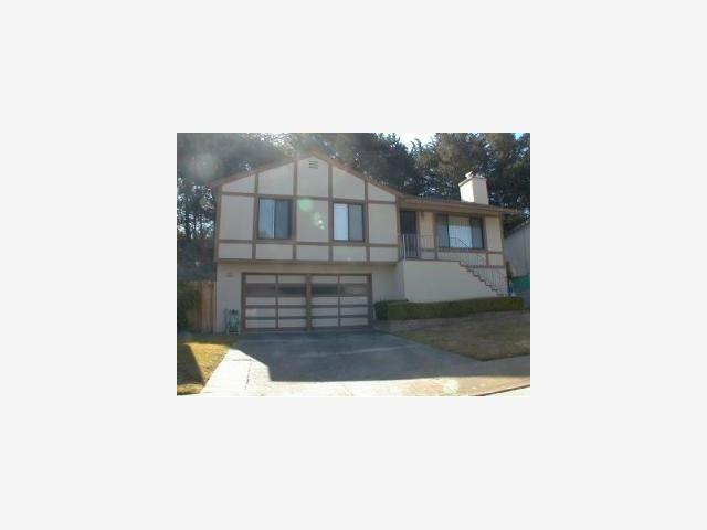 1284 Viscaino, Pebble Beach, CA