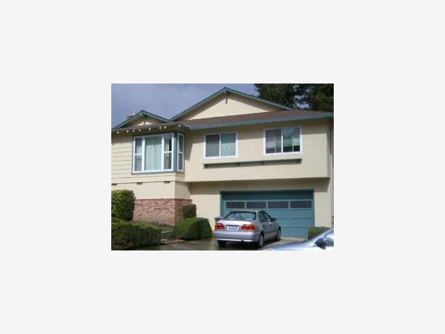 101 Cedar Te Ter, Fremont, CA 94539
