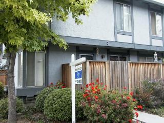 639 Balfour Dr, San Jose CA 95111