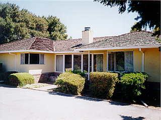 1705 Hecker Pass Rd Gilroy, CA 95020