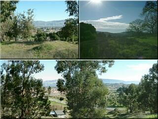 14905 Watsonville Rd, Morgan Hill, CA