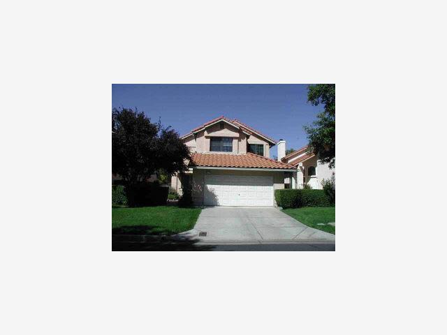 4764 Kimberley Cmn, Livermore CA 94550