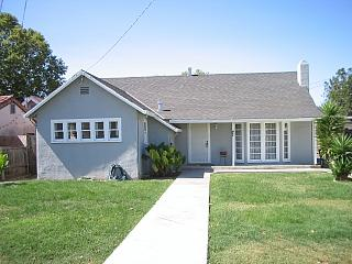 87 Clareview, San Jose CA 95127