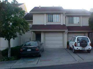 9 Vista View Ct, San Francisco, CA