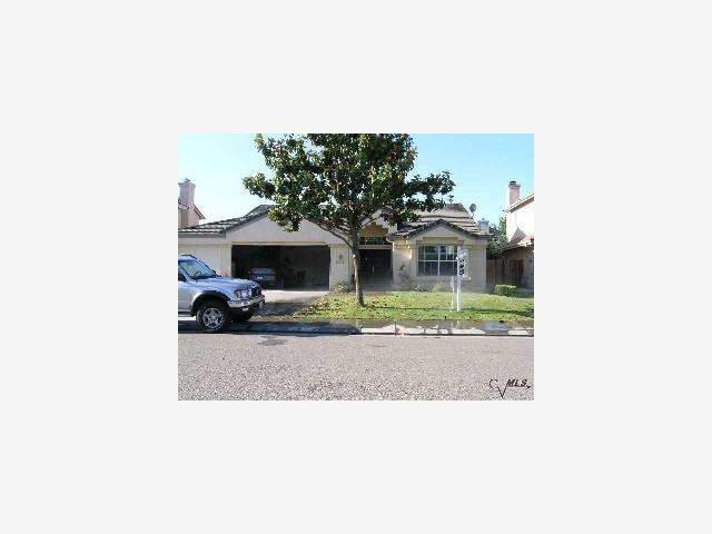 4302 Starfish Ct, Stockton, CA