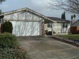 240 Scherman Way, Livermore CA 94550