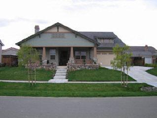 3064 Talinga Dr, Livermore CA 94550