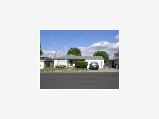 522 Andrews, Livermore CA 94551