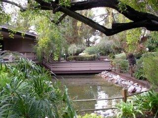 151 Buckingham Dr #APT 300, Santa Clara, CA