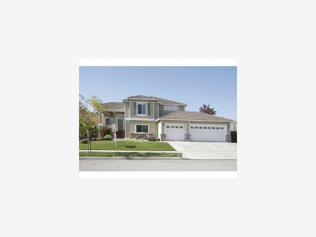 4531 Pacific Rim Way, San Jose, CA