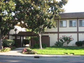 530 La Conner Dr #APT 25, Sunnyvale CA 94087