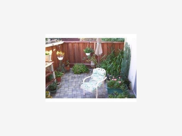 1240 Woodside Rd #APT 6, Redwood City CA 94061
