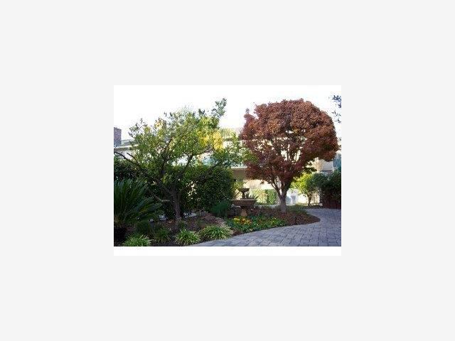 1240 Woodside Rd #APT 6, Redwood City, CA
