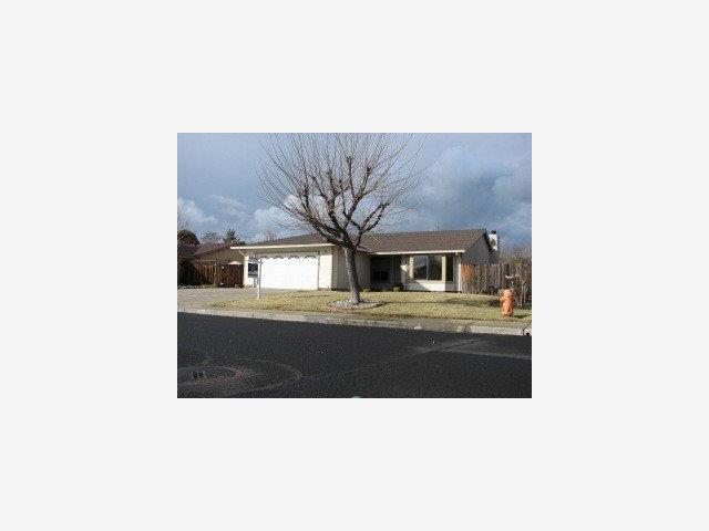 5968 Ocean Hills Way, Livermore CA 94551