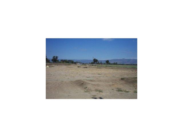 0 Susan, Pajaro, CA 95076