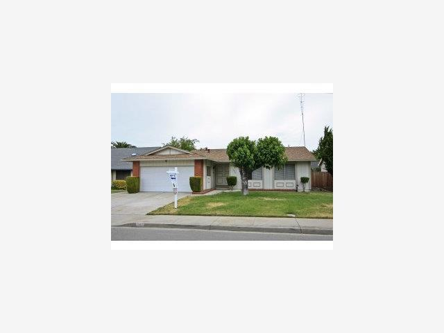 1532 Arlington Rd, Livermore CA 94551