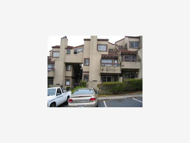 3550 Carter Dr #APT 79, South San Francisco CA 94080