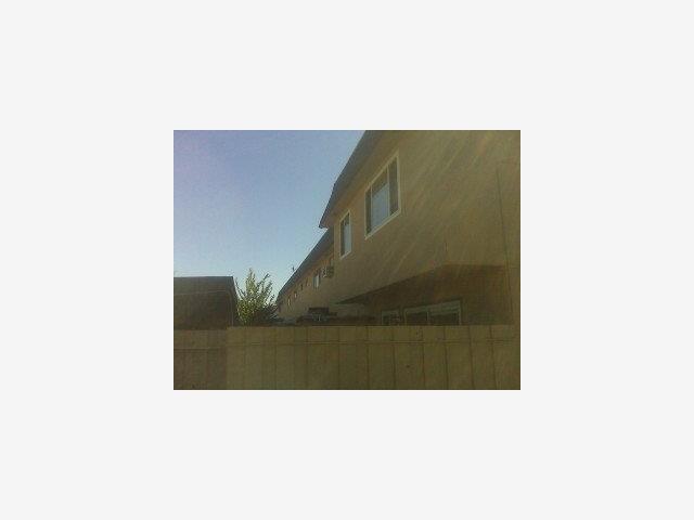 2132 Cerro Kamuk Ct, San Jose CA 95116