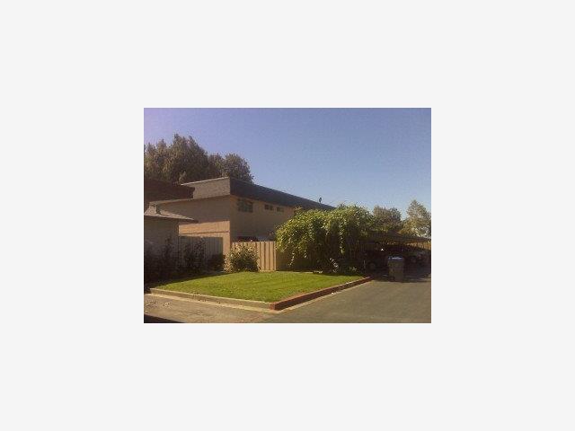 2132 Cerro Kamuk Ct, San Jose, CA