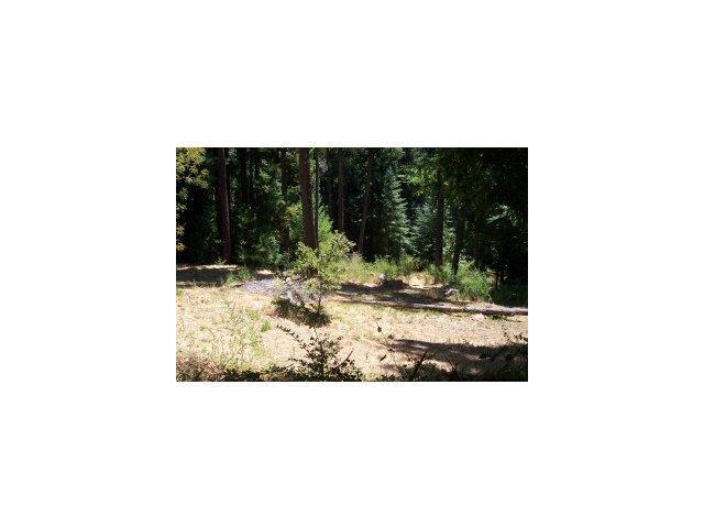 832 Kings Hwy, Boulder Creek, CA 95006
