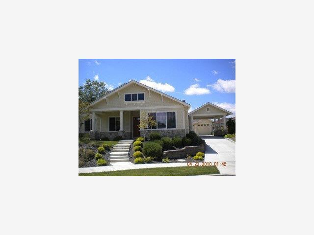 285 Mackenzie Ct, Livermore CA 94550