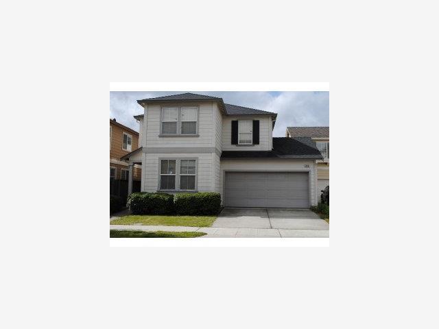 940 Oakes St, Palo Alto CA 94303