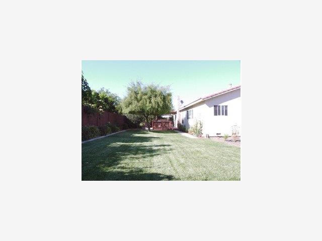 2921 Cord Ct, San Jose CA 95148