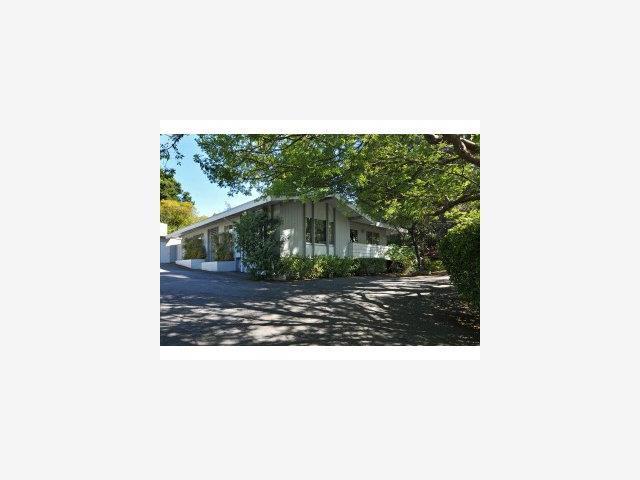 317 Walsh Rd, Atherton, CA