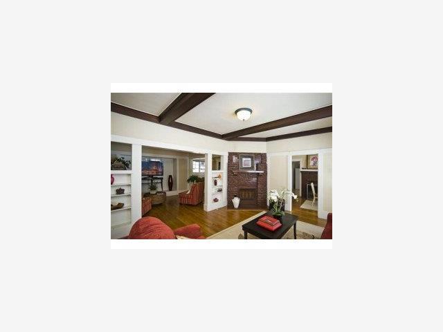 8 Lorton Ave, Burlingame CA 94010