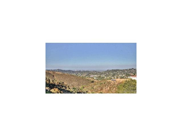 288 Club Dr, San Carlos CA 94070