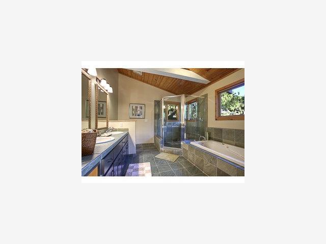 279 Sylvan Way, Redwood City CA 94062