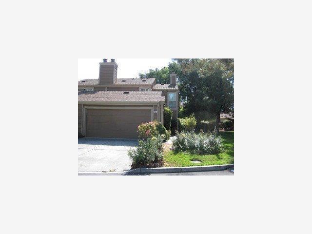 231 Northwood Cmns, Livermore CA 94551
