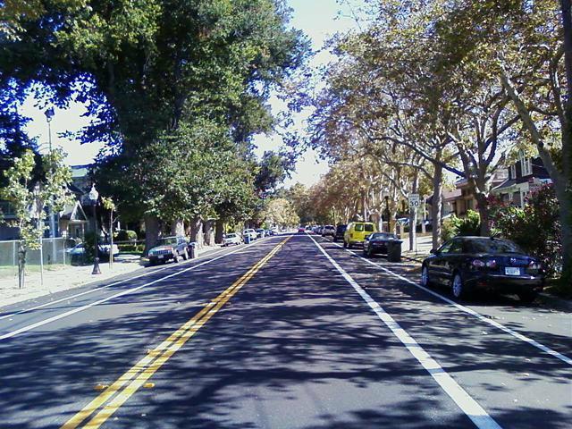 579 N 3rd St, San Jose CA 95112