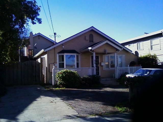 579 N 3rd St, San Jose, CA