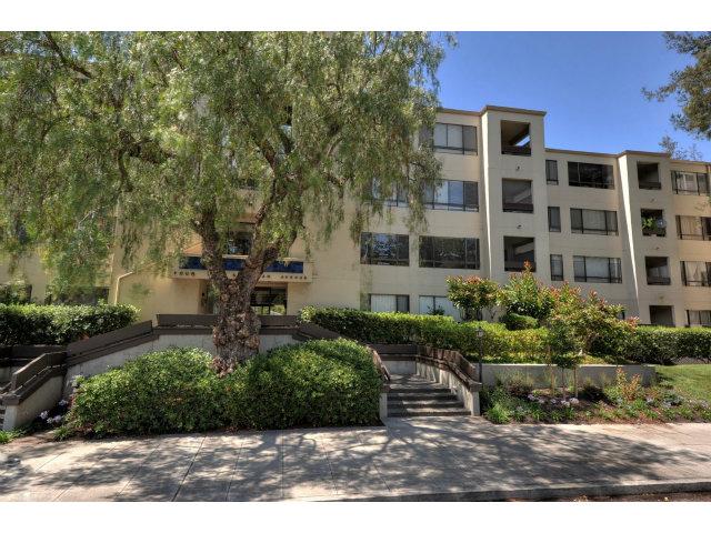 410 Sheridan Ave #APT 447, Palo Alto, CA