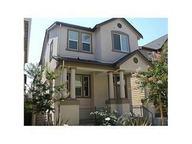 1664 Salamoni Ct, San Jose, CA 95133