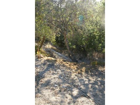 0 Southbank Rd, Carmel Valley, CA 93924