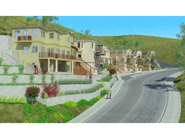 0 Monterey Road, Pacifica, CA 94044
