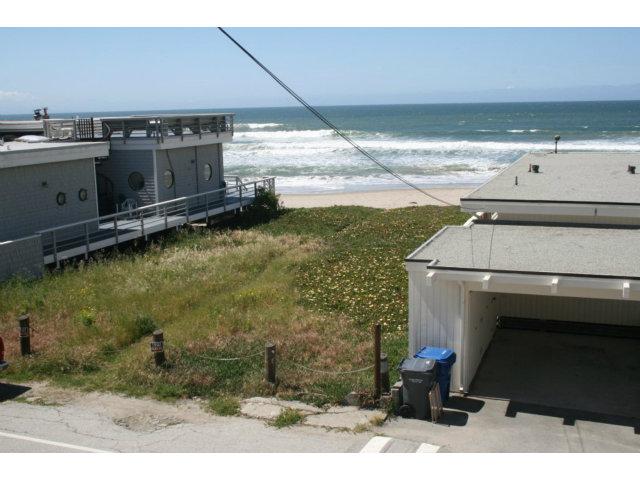 625 Beach Drive, Aptos, CA 95003