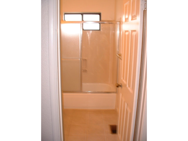 403 B St #APT 3, Daly City CA 94014