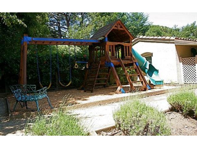 10450 W Loyola Dr, Los Altos CA 94024