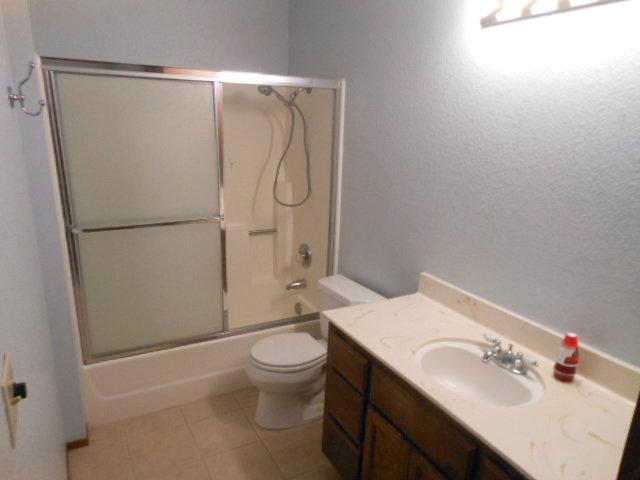 4568 Waterville Dr, San Jose CA 95118