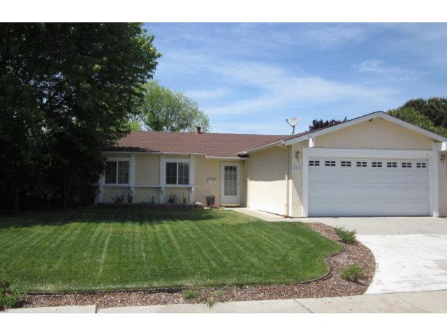 2196 Bluebell Dr, Livermore CA 94551