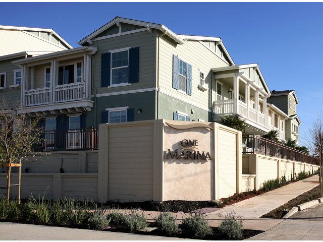642 Bair Island Rd #APT 1011, Redwood City, CA