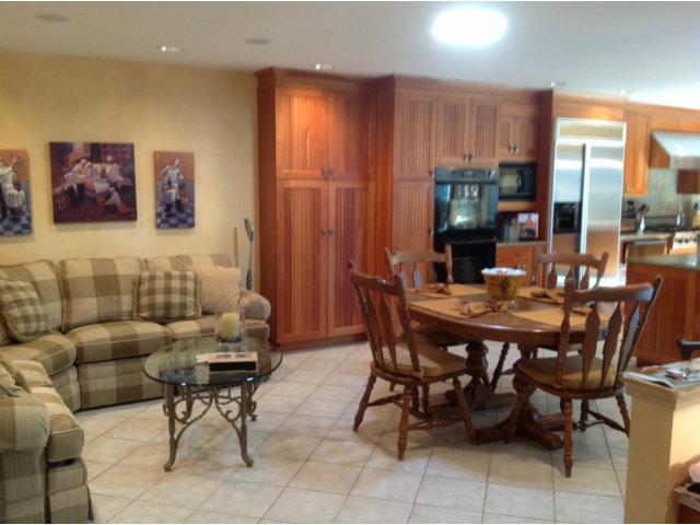 7 Alverno Ct, Redwood City CA 94061